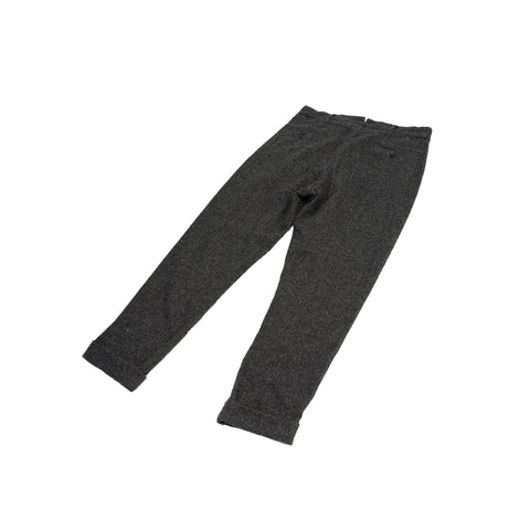Engineered Garments Andover Pant Grey