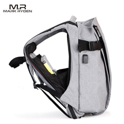 16 inch Fashionable Laptop Backpacks BX001
