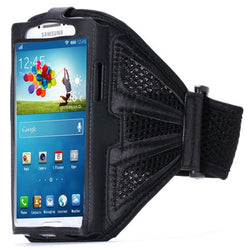 Outdoor Work Out Pouch for Mobile Phone