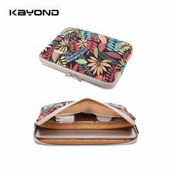 Waterproof Laptop Bag Case for Macbook pro 13, 11,  14,  15,  15.6