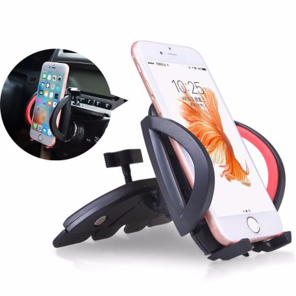 Adjustable Mobile Phone Car Mobile Phone Holder