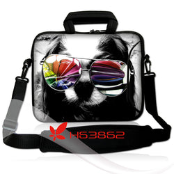 Waterproof Laptop bag for: ipad/macbook air/pro/lenovo