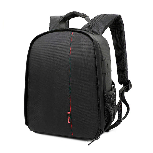 DSLR Camera Video Backpack For Nikon, Canon Cameras