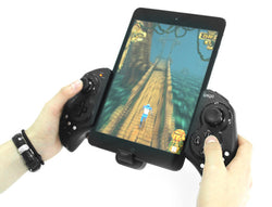 Bluetooth Gaming Controller joystick for Android phone/pad & iOS phone/pad