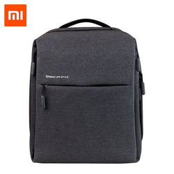 Original Xiaomi Mi Backpack for a 14 inch Laptop