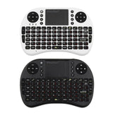 Wireless Keyboard | May Essentials