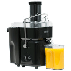 The Nutri-Stahl Juicer Machine - Smart Living by Lake