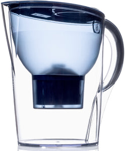 The Alkaline Water Pitcher - 3.5  L