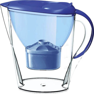 2.5L Alkaline Water Pitcher