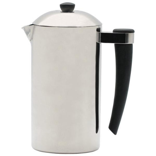 French Press Express Coffee Press - Smart Living by Lake