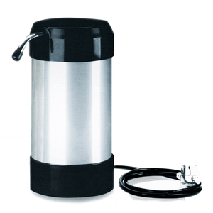 Sealed Countertop Water Filtration System - Smart Living by Lake