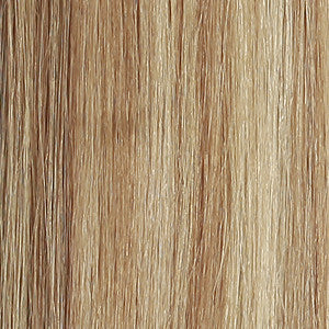 "BOHYME SEVEN PIECE 18"" CLIP-IN EXTENSIONS"