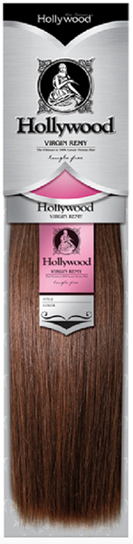 Hollywood Virgin Remy Yaky