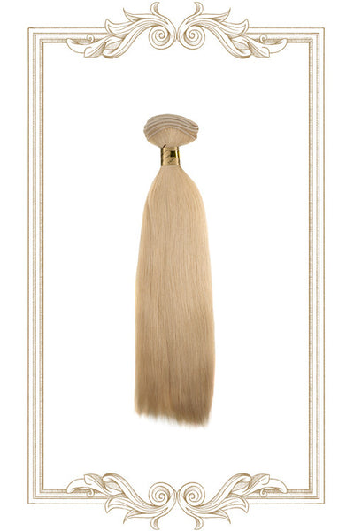 BOHYME GOLD COLLECTION - SILKY STRAIGHT
