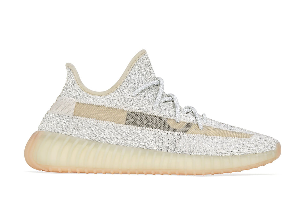 best sneakers 8ca66 bca70 YEEZY BOOST 350 V2 LUNDMARK REFLECTIVE