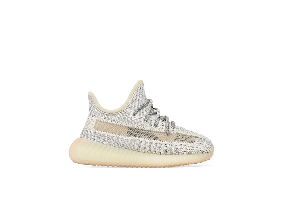 Take a Look at the Yeezy Boost 350 V2