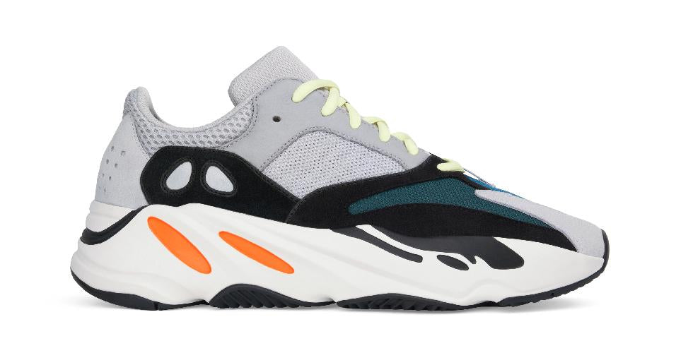 65565c894e84e Yeezy Boost 700. Clicking on any of the images within the product gallery  will enlarge the image.