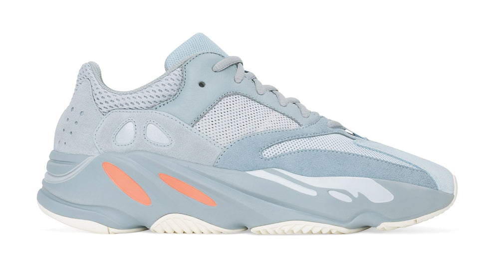 buy popular 4ac4c 34397 YEEZY BOOST 700 INERTIA