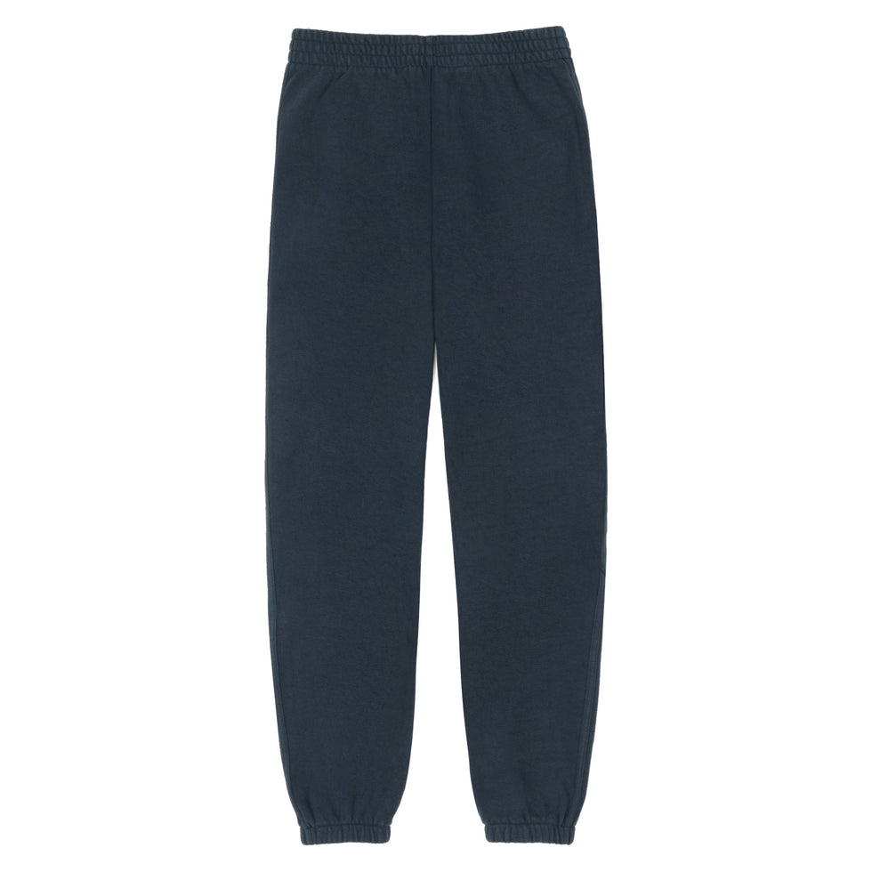 Calabasas Sweatpants Luna