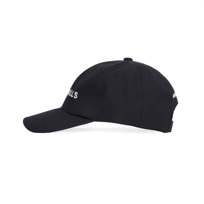 Lost Hills Dad Hat