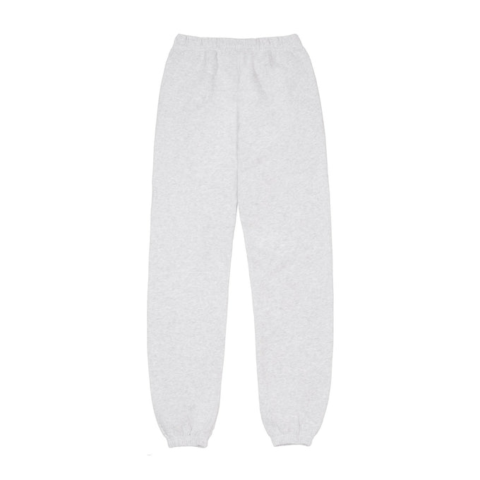 Womens Sweatpants Heather