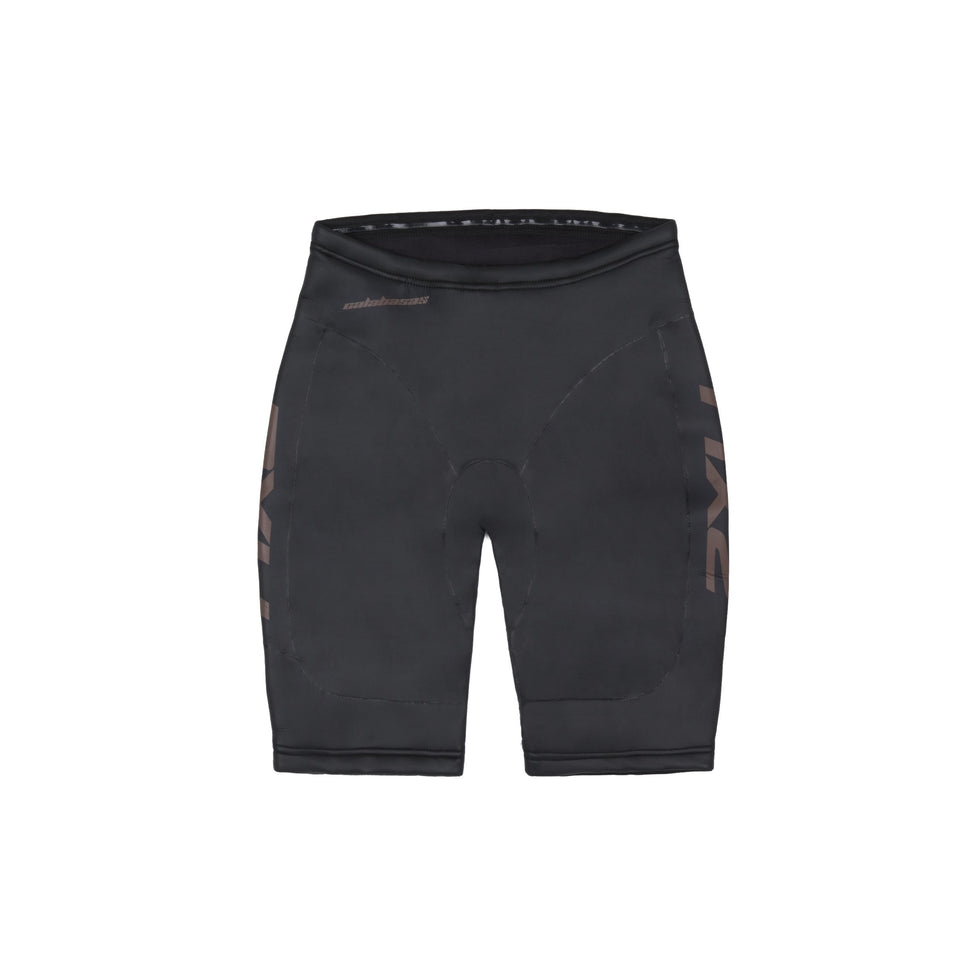 2xu Scuba Shorts Ink