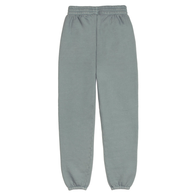 Mens Sweatpants Glacier