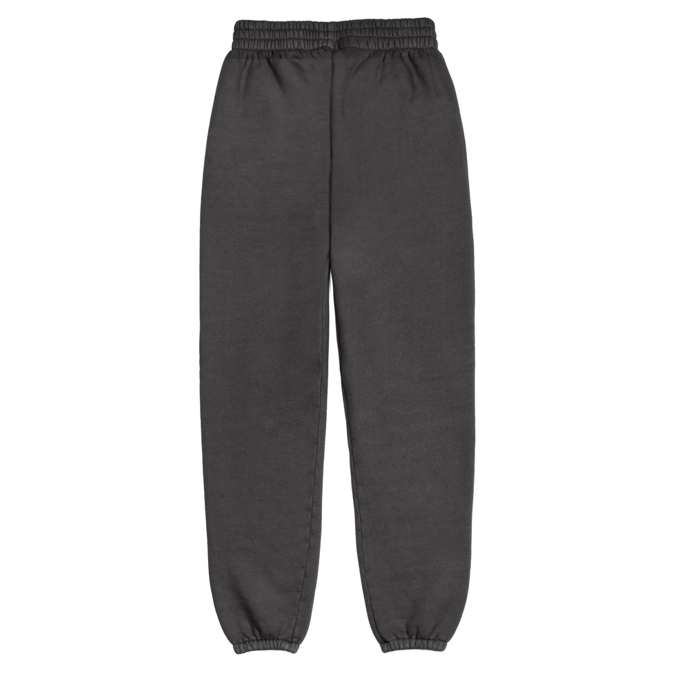 Mens Sweatpants Core
