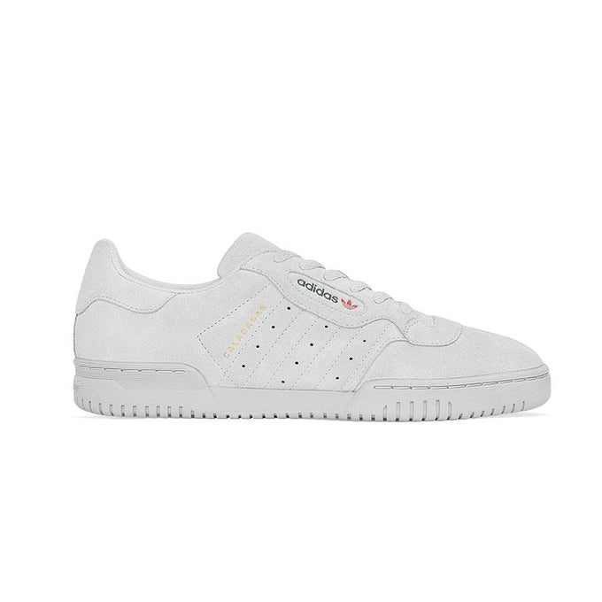 YEEZY POWERPHASE QUIET GREY