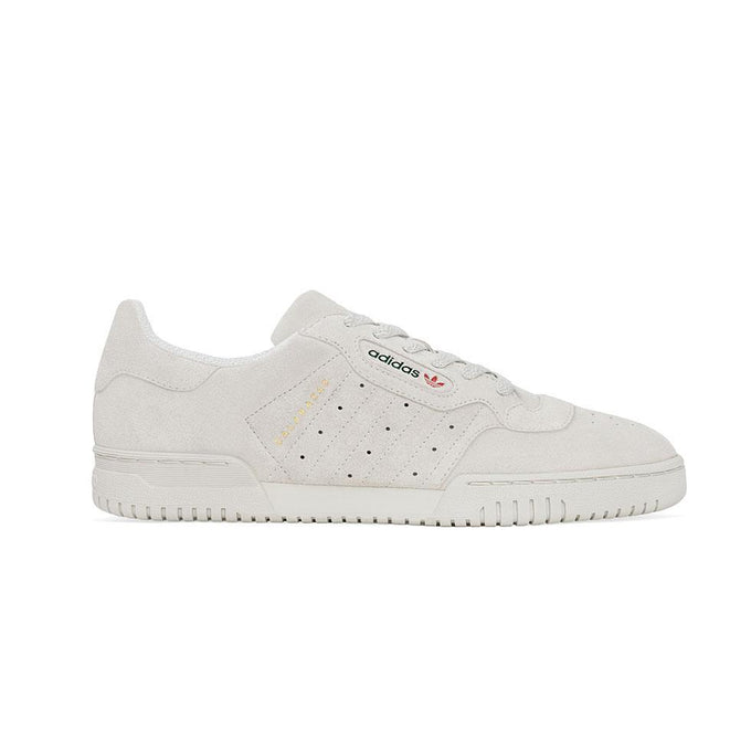 YEEZY POWERPHASE CLEAR BROWN