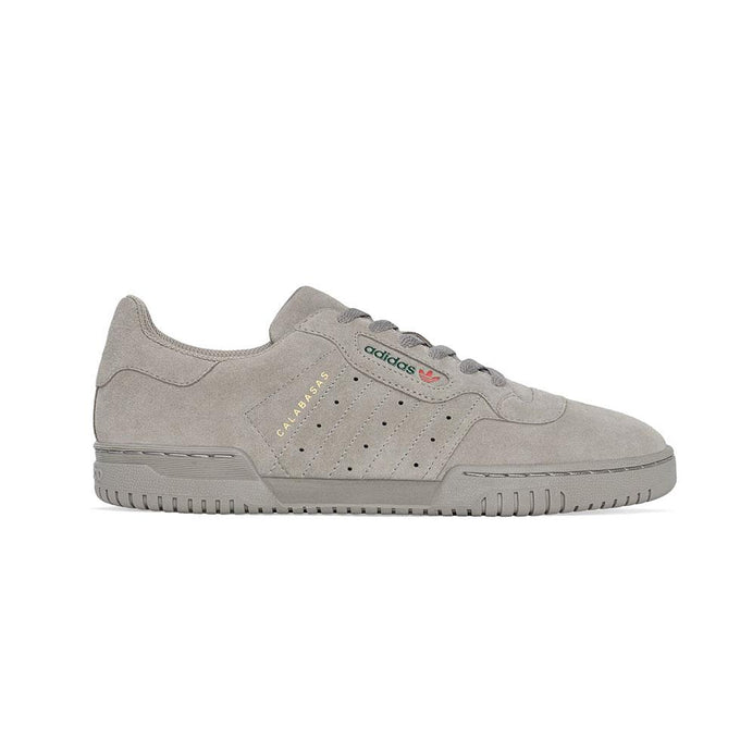 YEEZY POWERPHASE SIMPLE BROWN