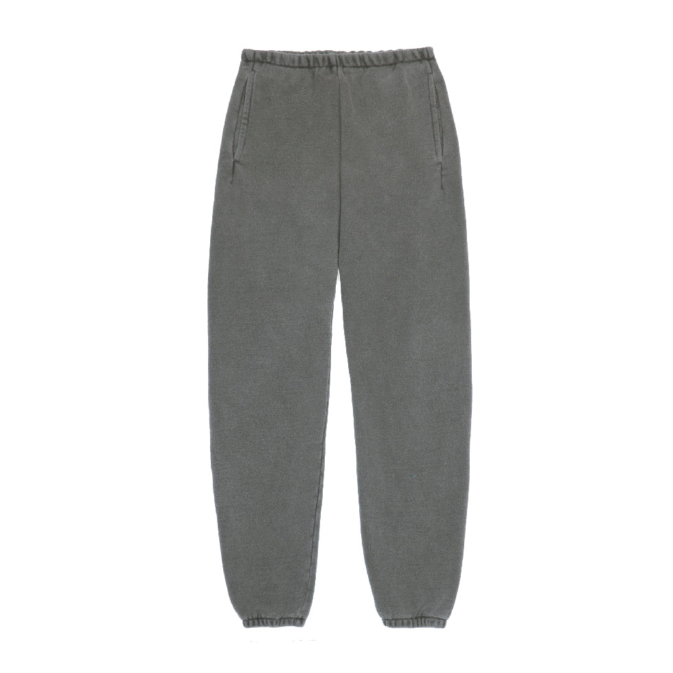 Womens Sweatpants Gravel
