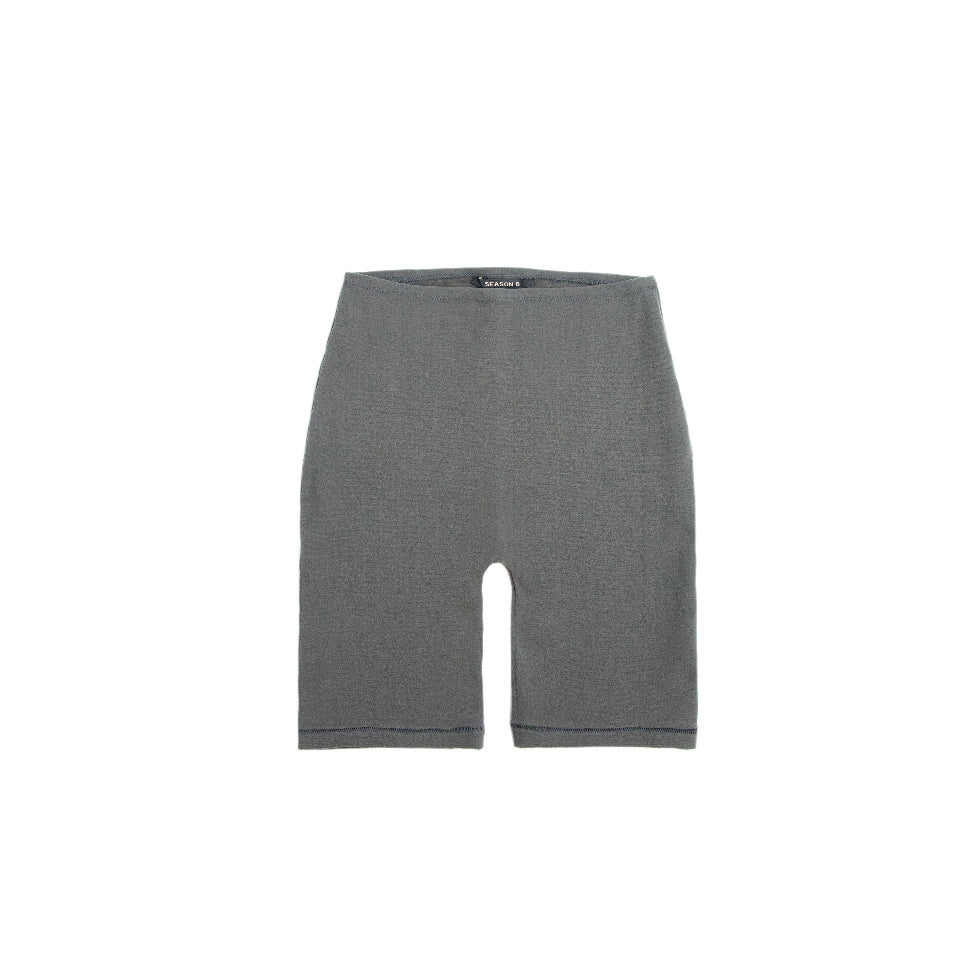 SEAMLESS BIKE SHORTS CORE
