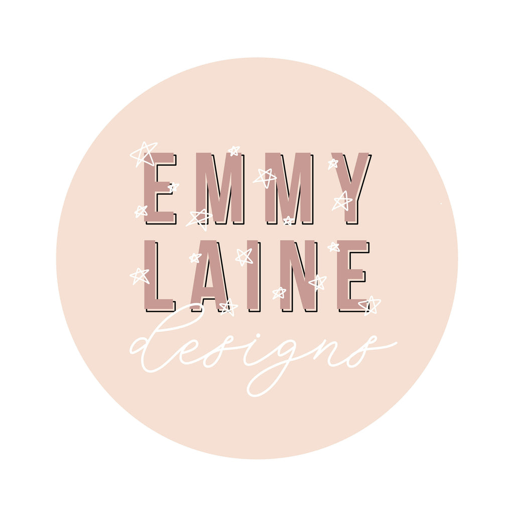 Emmy Laine Designs