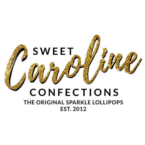 Sweet Caroline Confections