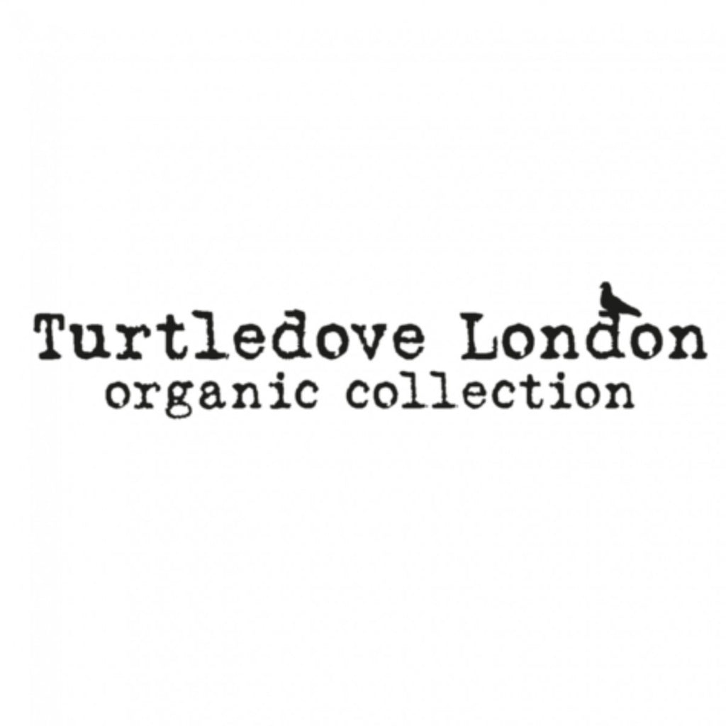 Turtledove London