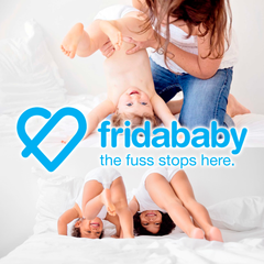 Fridababy tricks and tools for babies.