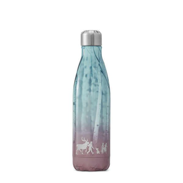Disney Frozen Frozen Quest 17oz Bottle