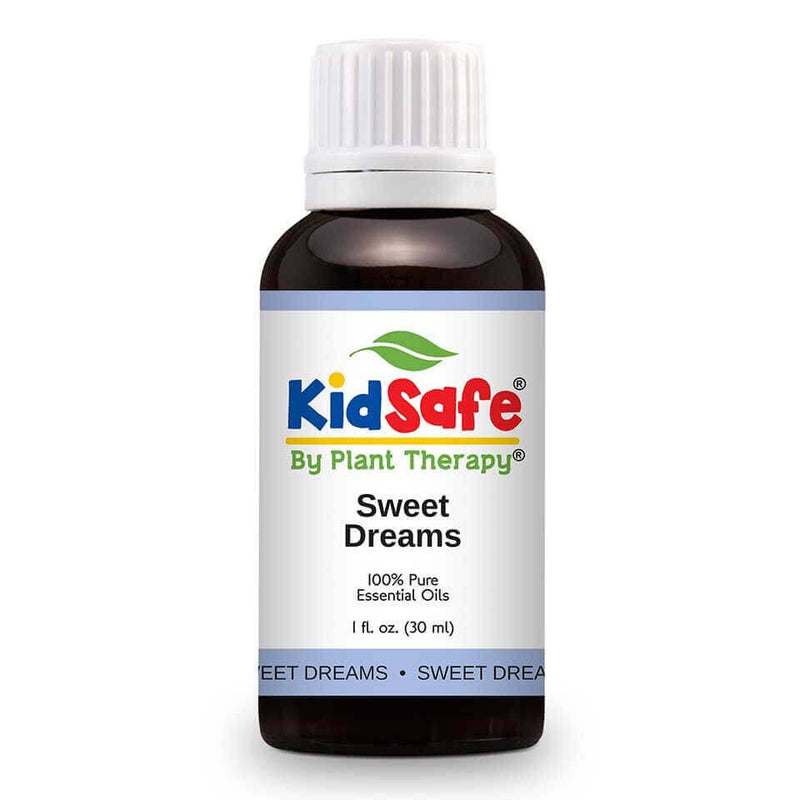 30 ml Sweet Dreams KidSafe Essential Oil