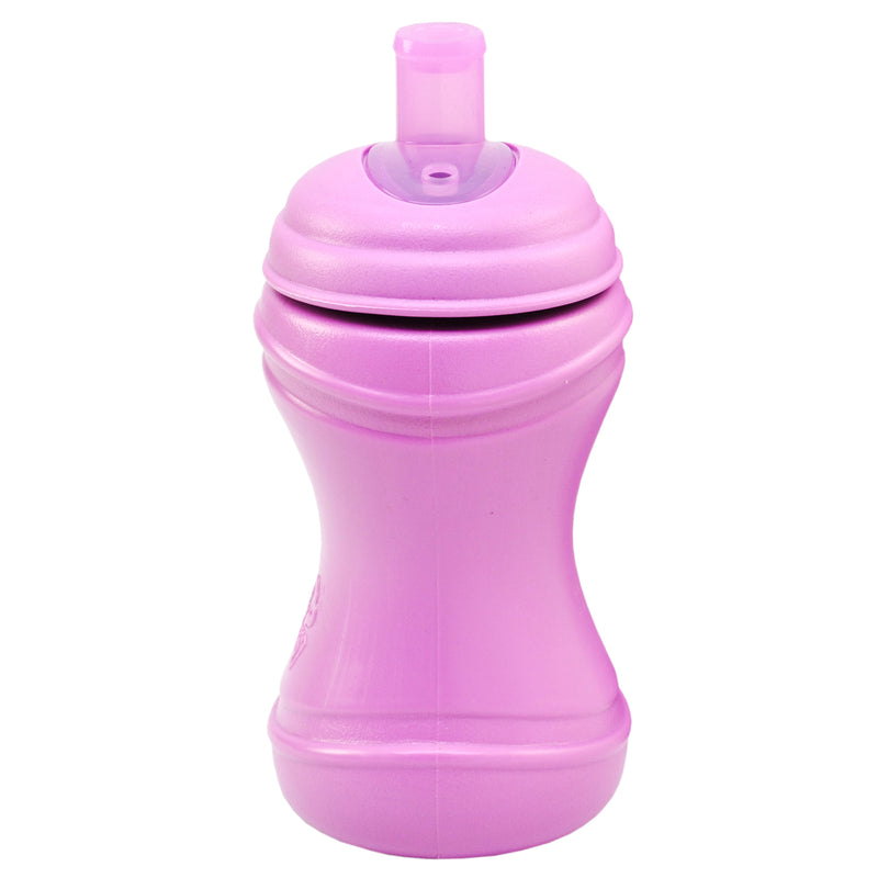 Toddler Soft Spout Cup