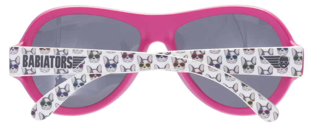 03d4a6c5023e3 Puppy Love Polarized Classic – Sweet Tea and Caviar - A Baby Boutique