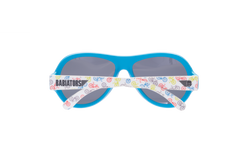 The Wheel Deal Polarized Junior (0-2 Years)