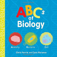 ABCs of Biology