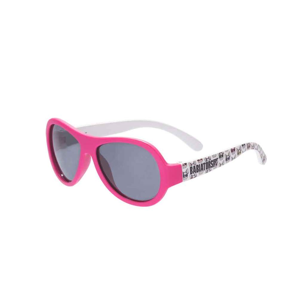 Puppy Love Polarized Classic
