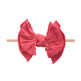 Fruit Punch Fab-Bow-Lous Skinny