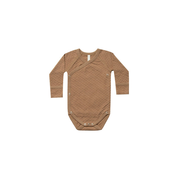 d08a1986f Newborn – Sweet Tea and Caviar - A Baby Boutique