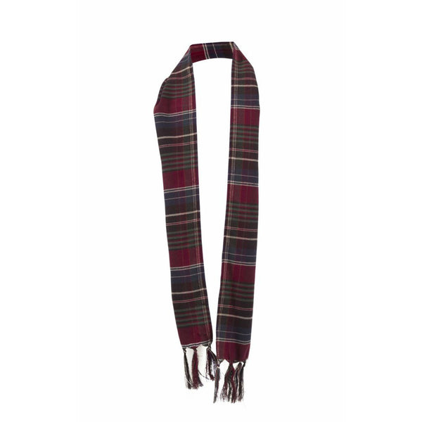 Oxford Scarf