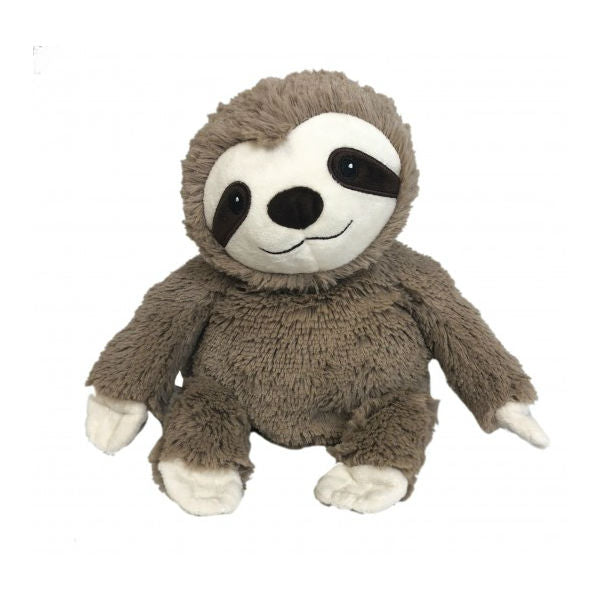 Sloth Warmies