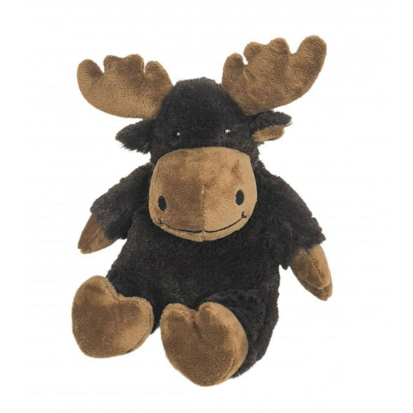 Moose Junior Warmies