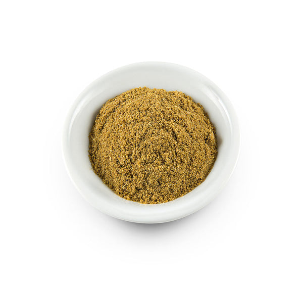 Cumin Powder (Ground Jeera)